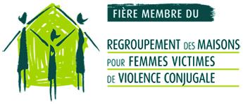 RMFVVC_Logo_Fire